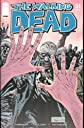 The Walking Dead #51