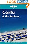 Corfu and the Ionians (Lonely Planet...