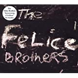 The Felice Brothersby The Felice Brothers