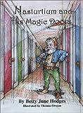 img - for Nasturtium and His Magic Doors book / textbook / text book