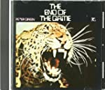 NEW Peter Green - End Of The Game (CD)