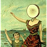 In the Aeroplane over the Sea ~ Neutral Milk Hotel