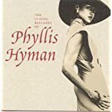 Loving You Losing You: Classic Balladrypar Phyllis Hyman