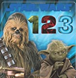 img - for Star Wars: 1, 2, 3 book / textbook / text book