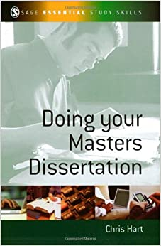 Dissertation Writing Services | American MA/PhD Writers - Ultius