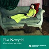 img - for Plas Newydd: Anglesey book / textbook / text book