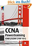 CCNA Powertraining: ICND1/CCENT (100-...