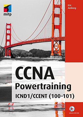 ccna-powertraining-icnd1-ccent-100-101-mitp-professional