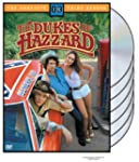 The Dukes Of Hazzard: The Complete Th...