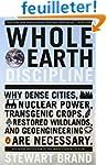 Whole Earth Discipline: Why Dense Cit...
