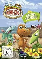Dino-Zug - Naturfreunde