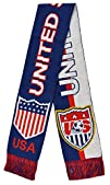 2014 World Cup The United States Super Football Jacquard
