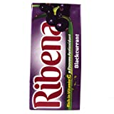 Ribena Ready To Drink Blackcurrant 1000g