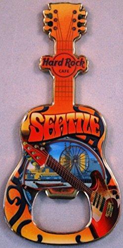 new-hard-rock-cafe-seattle-bottle-opener-magnet-by-hard-rock-cafe