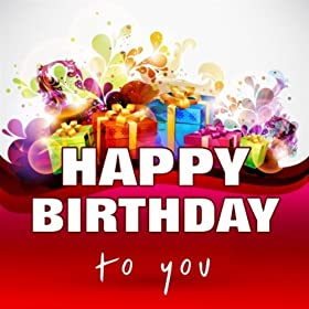 Happy birthday happy+birthday+quotes%2c+messages%2c+pictures%2c+sms+and+saying+%283%29 pictures saying happy