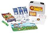 Kids Emergency Kit