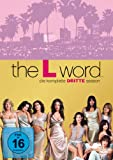 DVD THE L WORD SEASON 3