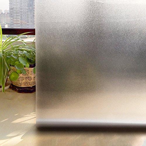Cottoncolors pellicola per smerigliato finestre geometria - Pellicola finestre privacy ...
