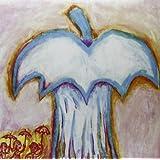Apple O (Ltd Ed) (Ri) (Vinyl)