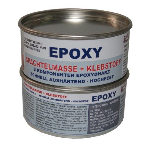 epoxy-klebstoff-spachtelmasse-2-komponenten-epoxydharz-1kg
