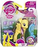 My Little Pony Basic Figure Sunny Rays, Pony Wedding Series.