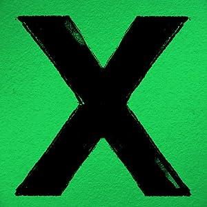 x (Deluxe)