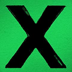 One von Ed Sheeran