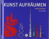 Kunst aufr�umen - Pocket