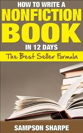 Popular Short Nonfiction Books