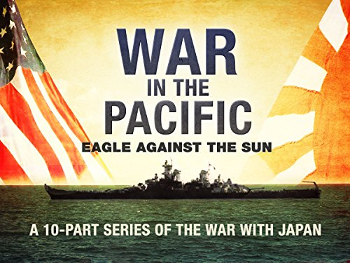 Buy Sun Pacific Now!