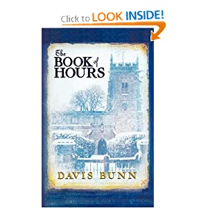 The Book of Hours e-book