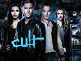 Cult: The Complete First Season