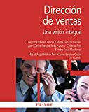 img - for Direcci n de ventas / Sales Management: Una Visi n Integral (Spanish Edition) book / textbook / text book
