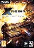 X Rebirth (PC DVD)
