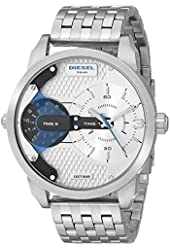 Diesel DZ7305 Stainless Steel Mens Watch