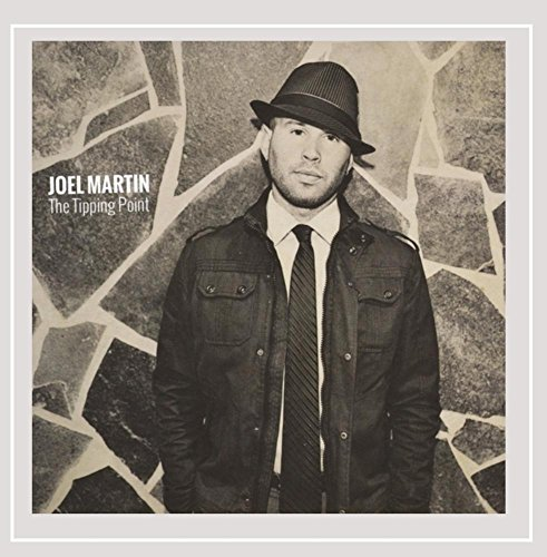 Joel Martin - The Tipping Point [Explicit]