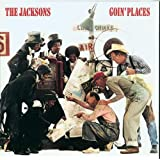 Going Placesby Jackson 5