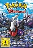 Pokémon: Der Aufstieg von Darkrai