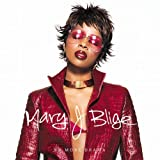 BLIGE MARY J-NO MORE DRAMA(NEW VERSION)