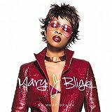 No More Drama ~ Mary J. Blige