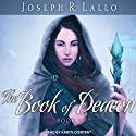 The Book of Deacon: Book of Deacon Series, Book 1