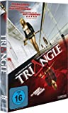 Triangle - Die Angst kommt in Wellen title=