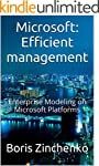 Microsoft: Efficient management: Ente...