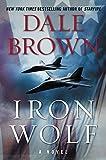 Iron Wolf: A Novel
