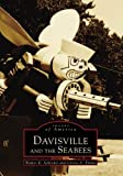 Davisville and the Seabees (Images of America: Rhode Island)