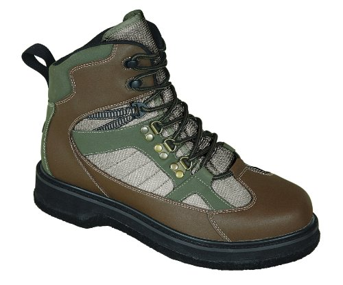 Allen Company  White River Wading Boot (Size 13)