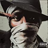 The New Danger [Explicit]