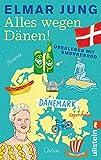 Image de Alles wegen Dänen!: Überleben mit Smørrebrød