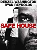 Safe House [DVD] (2012)
