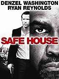Safe House [DVD] (2012)